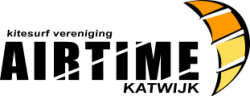 logo_airtime_katwijk
